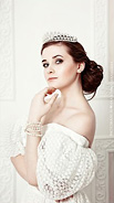 Свадебная фотосъемка (c) make-up-studio.ru