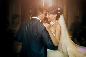 Свадебная фотосъемка (c) http://www.alexkotlov.ru