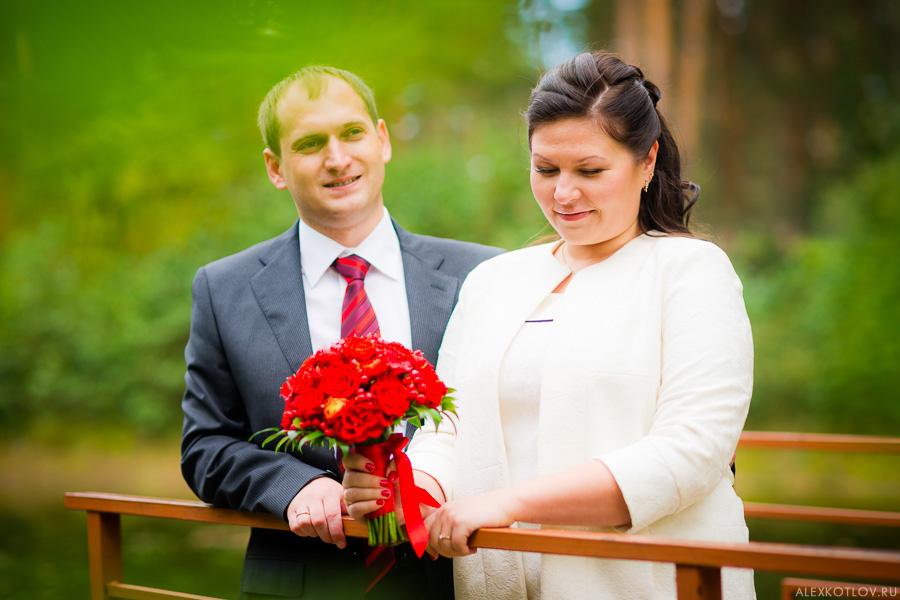 Новость. Свадьба Екатерины и Михаила. 7468