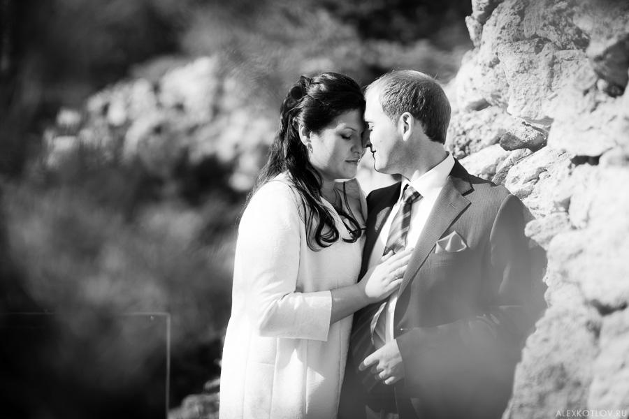 Новость. Свадьба Екатерины и Михаила. 7588