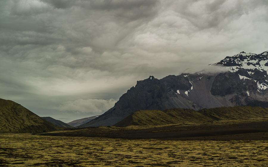 Исландия день третий. Вдоль дороги 0138