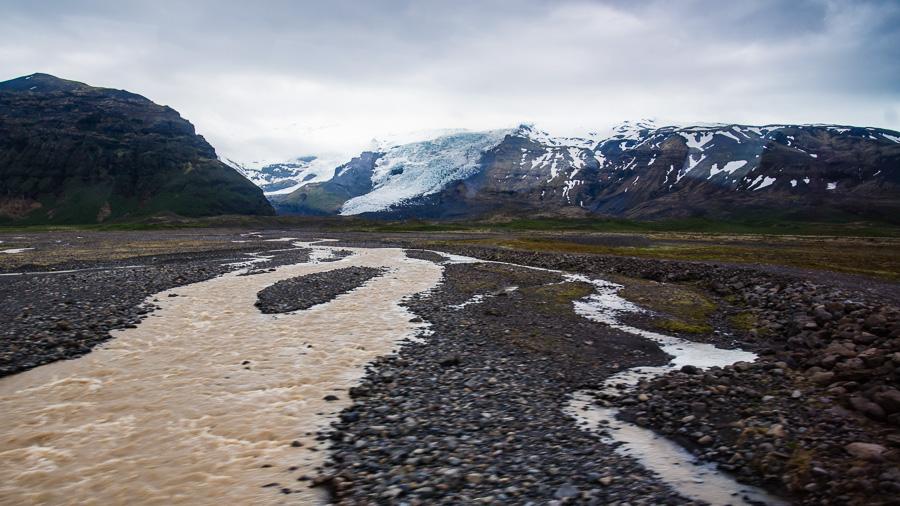 Исландия день третий. Вдоль дороги 0148